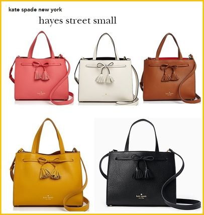 popular 2 kate spade hayes street small isobel