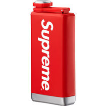 17S/S Supreme Stanley Adventure Flask