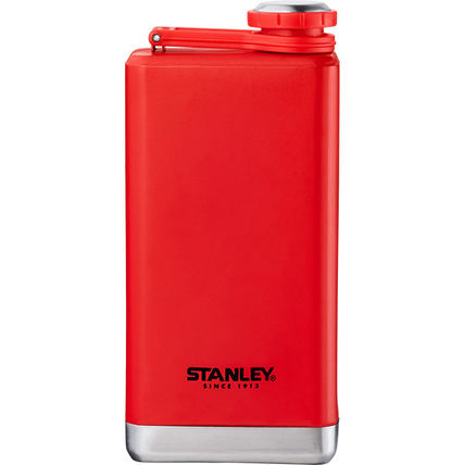 Supreme レジャー・ピクニック用品 17S/S Supreme Stanley Adventure Flask(2)