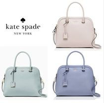 Kate Spade NY 2wayバック cameron street margot