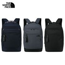 THE NORTH FACE(ザノースフェイス) バックパック・リュック ◆THE NORTH FACE◆ ORIGINAL BACKPACK バックパック