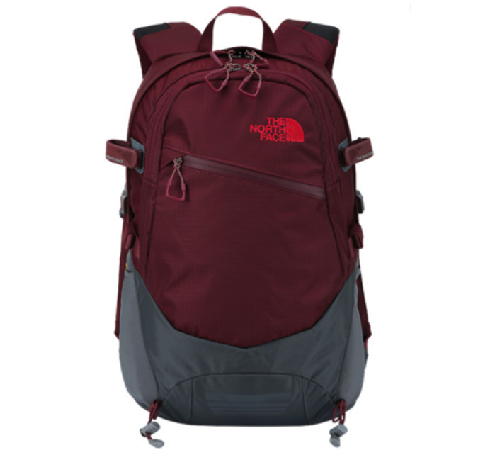 ◆THE NORTH FACE◆ TREKKING PACK S バックパック