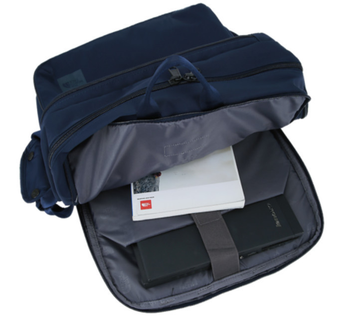 ◆THE NORTH FACE◆ VECTOR BACKPACK L