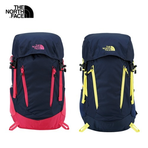 ◆THE NORTH FACE◆ KIDS RUCKSACK