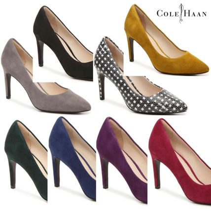 Sale★【Cole Haan】パンプス★Eliza