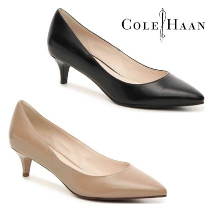 Sale★【Cole Haan】パンプス★Juliana