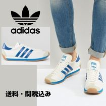 adidas Original Country OG トレーナー