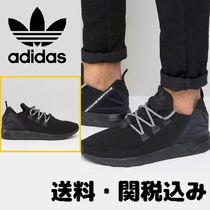 adidas Originals ZX Flux ADV X トレーナー
