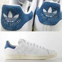 ★ADIDAS ORIGINALS☆STAN SMITH  ビンテージブルー S82259