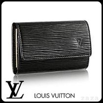 Louis Vuitton★ヴィトン★ Multicles 6