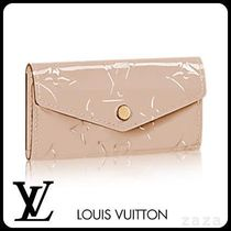 Louis Vuitton★ヴィトン★ Multicles 4