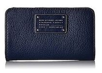 即発セール☆Marc by Marc Jacobs Too Hot To Handle Wallet