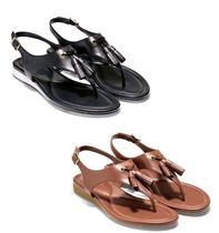 <SALE>2色 COLE HAAN Rona Grand Sandal
