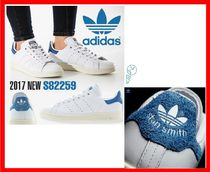 ☆大人気 ☆adidas Originals☆STAN SMITH W S82259 22~28