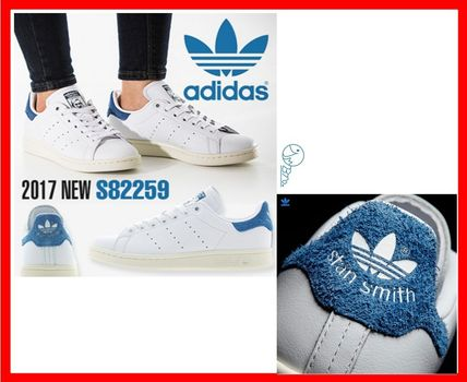 adidas スニーカー ☆大人気 ☆adidas Originals☆STAN SMITH W S82259 22~28