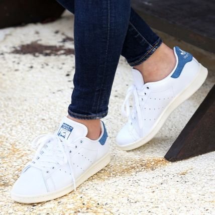 adidas スニーカー ☆大人気 ☆adidas Originals☆STAN SMITH W S82259 22~28(2)