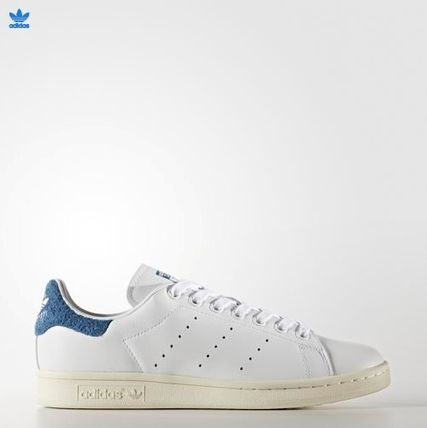 adidas スニーカー ☆大人気 ☆adidas Originals☆STAN SMITH W S82259 22~28(3)