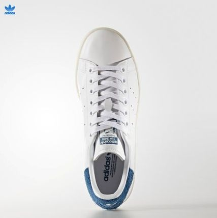adidas スニーカー ☆大人気 ☆adidas Originals☆STAN SMITH W S82259 22~28(4)