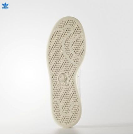 adidas スニーカー ☆大人気 ☆adidas Originals☆STAN SMITH W S82259 22~28(5)