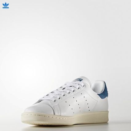 adidas スニーカー ☆大人気 ☆adidas Originals☆STAN SMITH W S82259 22~28(6)