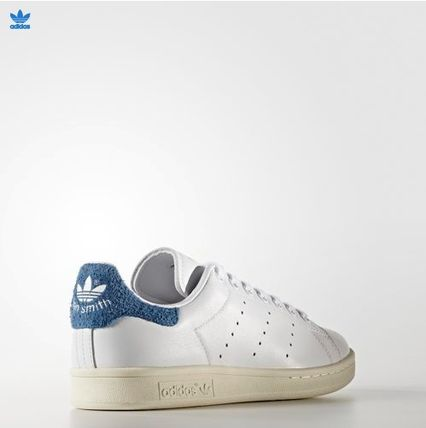 adidas スニーカー ☆大人気 ☆adidas Originals☆STAN SMITH W S82259 22~28(7)