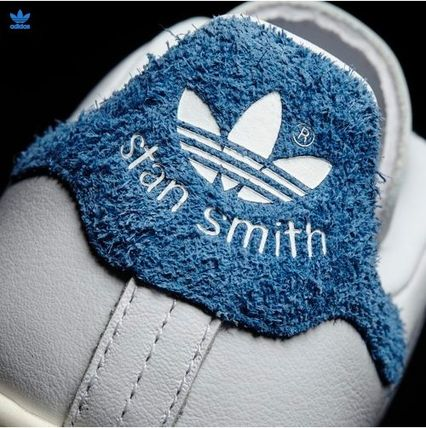 adidas スニーカー ☆大人気 ☆adidas Originals☆STAN SMITH W S82259 22~28(8)