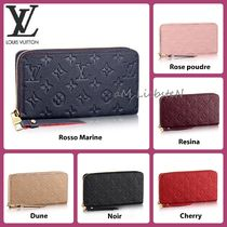 huge selection of c30bb 62506 BUYMA|Louis Vuitton(ルイヴィトン) - 長財布/レディース ...