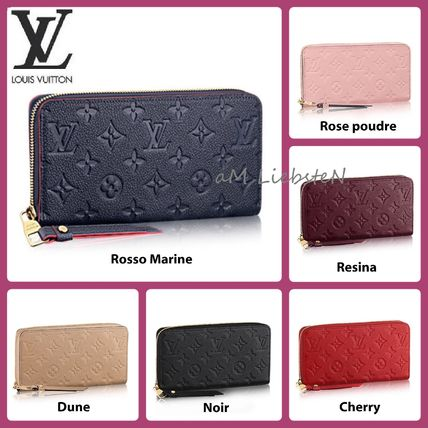 Rare limited edition color with Louis Vuitton and plant
