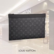 LOUIS VUITTON/ポシェット・アポロ M62291