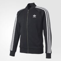 送料込み★メンズ★adidas Superstar Track Jacket BK5921