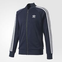 送料込み★メンズ★adidas Superstar Track Jacket BK5919