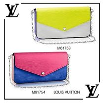 2017SS◆Louis Vuitton◇フェリーチェ