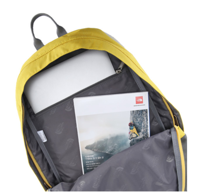 ◆THE NORTH FACE◆ ESCAPE デイリーバックパック