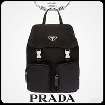 PRADAプラダ 1BZ024 BACKPACK
