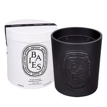 DIPTYQUE(ディプティック) キャンドル DIPTYQUE大容量キャンドル'Baies/Berries' Large Scented Candle