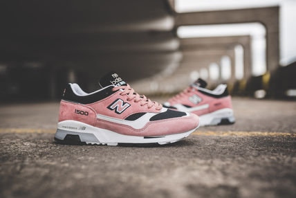 New Balance M1500MPK Made In England