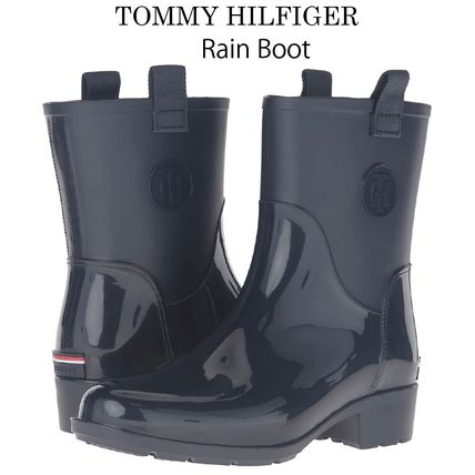 Stool sale Yes Tommy Hilfiger Hristie boots