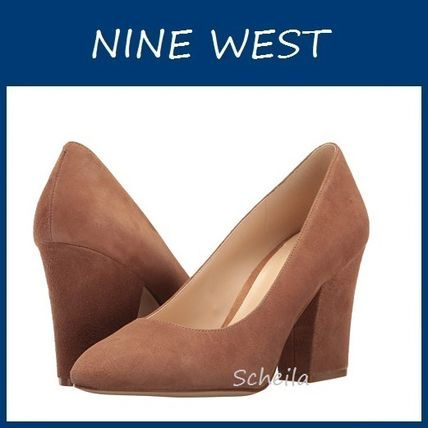 Nine West パンプス ☆NINE WEST☆Scheila☆