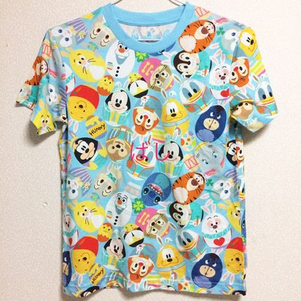 Adult size Easter T shirt gelatin other