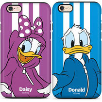 Disney(ディズニー)  正規品iPhone case back cover