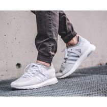 adidas EQT SUPPORT ULTRA prime knit 日本未発売モデル