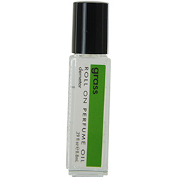 【速達】(男女兼用)Demeter grass roll on perfume oil 8.8ml