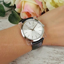 ★安心ヤマト便★Michael kors Kempton Watch MK2483