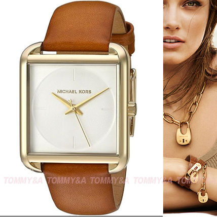 ★安心ヤマト便★MICHAEL KORS Lake Ladies Watch MK2584