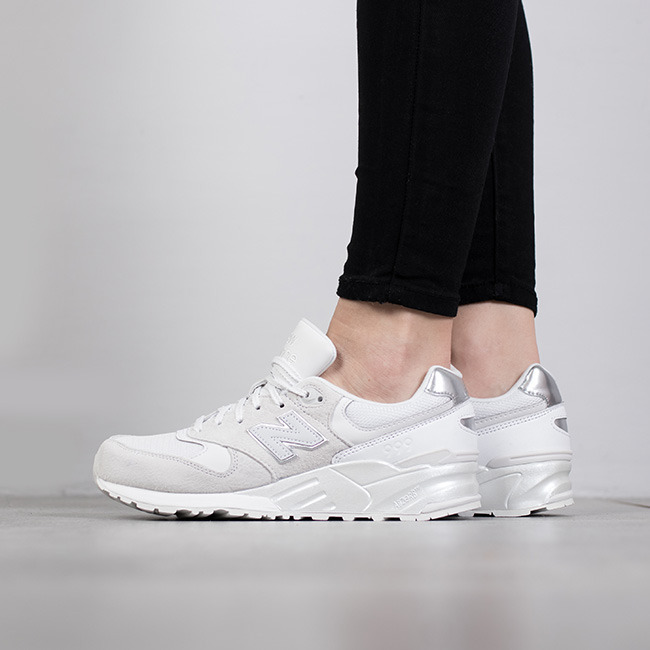 ★WMNS★[New Balance]WL999WM【送料込】
