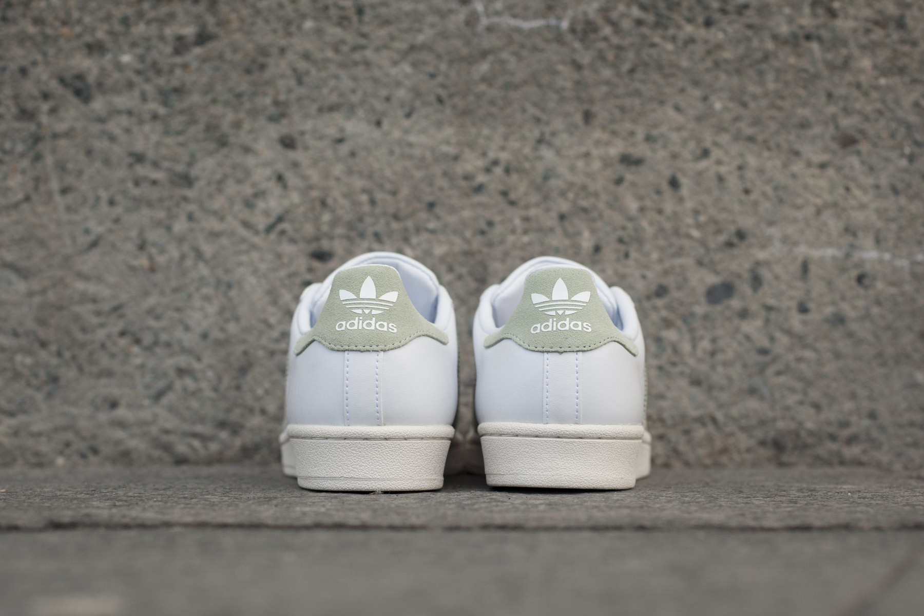 ★WMNS★[adidas]SUPERSTAR W【送料込】