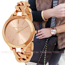 ★安心ヤマト便★Michael Kors Ladies Watch MK3223