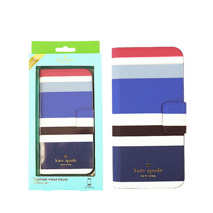 3-5 days at kate spade iPhone 7 based notebook case