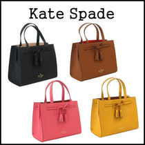【即発3-5日着】kate spade★Hayes Street Small Isobel◆2way