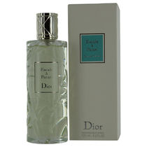 【速達】(男女兼用)Escale A Parati eau de toilette spray125ml